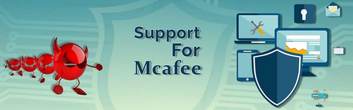Ways to Redeem McAfee LiveSafe Retail Card - News Daily Articles