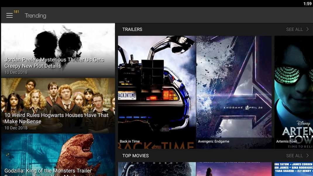 english subtitles for movies software free download