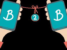b2b integration