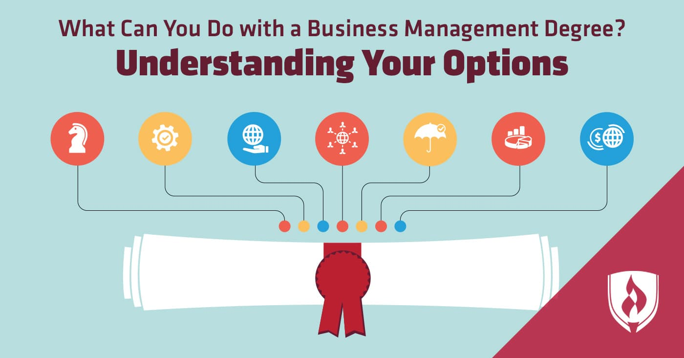 how a business management course can be useful for you