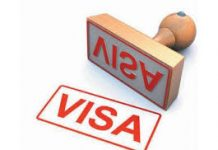 Indian Visa Application Made Easier and Faster