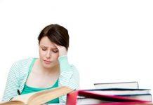 Depression and School Life