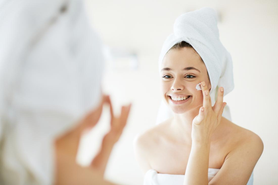 As We Age Our Skin Becomes Less Elastic And The Natural Ability Of Our Bodies To Absorb Nutrients Is Reduced