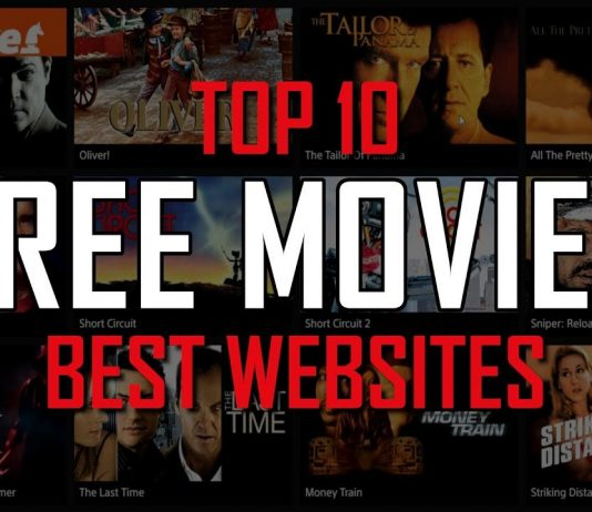 So, why many of us are interested in watching movies online? Hopefully, you've understood the reasons.