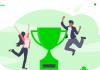 Award-Winning-Logo-Using-Designster