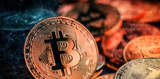 Predicts Bitcoin Disruption in Search Marketing