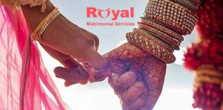 Get Along With Reliable Matrimonial Platform To Get Your Perfect Soul Mate