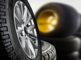 Key Factor in Tyre Selling