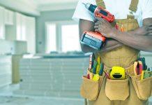 benefits-of-hiring-a-handyman