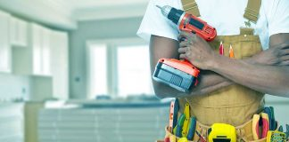 benefits-of-hiring-a-handyman
