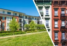 7 Simple Steps For How to Pick an Apartment