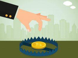 Investment Frauds