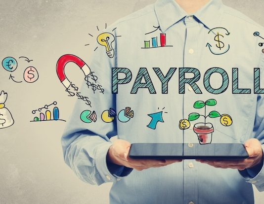 Why Australian Businesses Prefer Outsourcing Payroll Services?