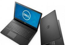 best laptop in india