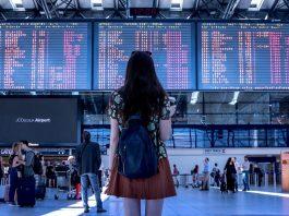 Travel Frauds