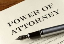 Know About Power of Attorney in the Sharjah