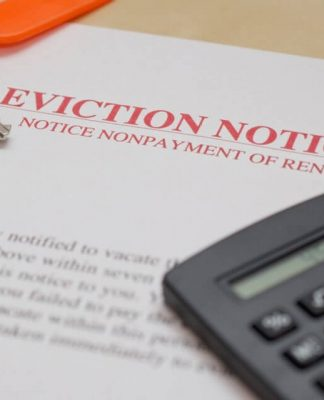 Rights as a Tenant in the UAE