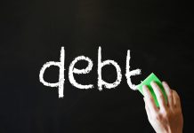 When Debt Collection agency Becomes necessity