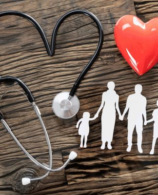 10 Easy Tips to Choose Affordable Health Insurance Plans In India