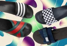 This Is How To Choose Slippers For Men
