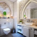 5 Essential Bathroom Supplies To Equip Your New Home