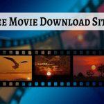 Best Free HD Full Movies Download Portal