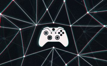 Coach-Driven and Self Played High-Quality Gaming Services in 2021