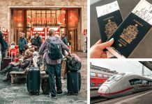 Do You Still Make These 12 Travel Mistakes