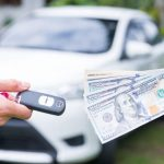 How Does Selling to a Car Buying Company Work