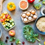 Plant-Based Diet How This Diet Form Helps With The Weight Loss