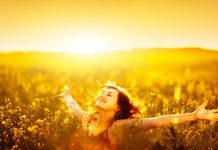 5 Ways to Create Stunning switching in Your Life