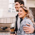 7 Creative Ways to Pamper Your True Love