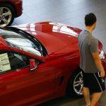 Getting Luxury Car Auto Repair At Import Car Center