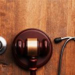 HOW A LAW FIRM CAN HELP DEAL WITH CANCER MISDIAGNOSIS