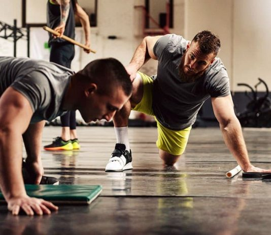 Top 3 Questions To Consider When Buying A Gym Liability Insurance