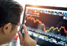 Top Six Traits of the Professional Day Traders