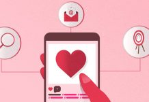 Effective Tips to Improve Your Instagram Performance
