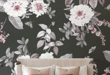 impeccable-ida-floral_peep_and_stick_wallpaper (1)